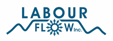 Labour Flow Outsourced Staff & Recruitment